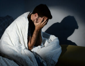 What causes insomnia and what research do you need to go through to understand your reasons?